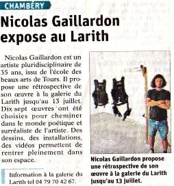 13:07:2019 Nicolas Gaillardon.jpeg