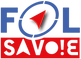 Logo%20FOL%2073%20def-01(1)_edited.png