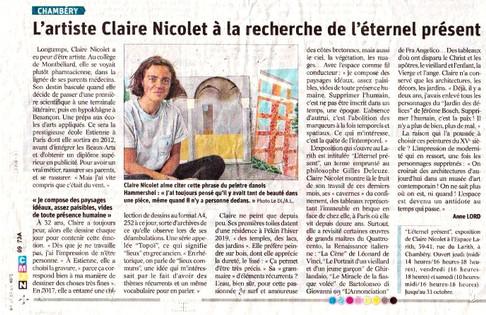 Claire Nicolet.jpeg