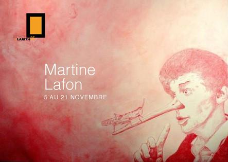 Visuel Martine LAFON VERSION FINALE5-pag