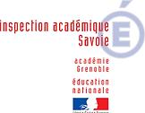 Logo_inspection_académique_de_savoie.png