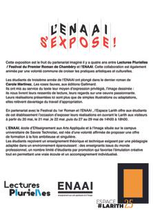 texte expo 1er roman2021.jpg
