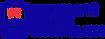 Logo_Université_Savoie_Mont_Blanc.png