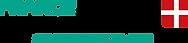 Logo_FT_Savoie-Mont-Blanc.png