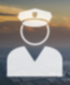 foro911-seguridad_edited.png