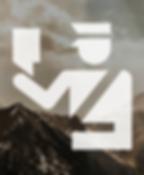 foro911-migraciones_edited.png