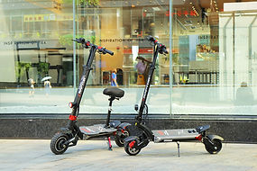 dual motors scooter (2).jpg