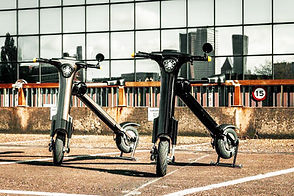 K style scooter  (1).jpg