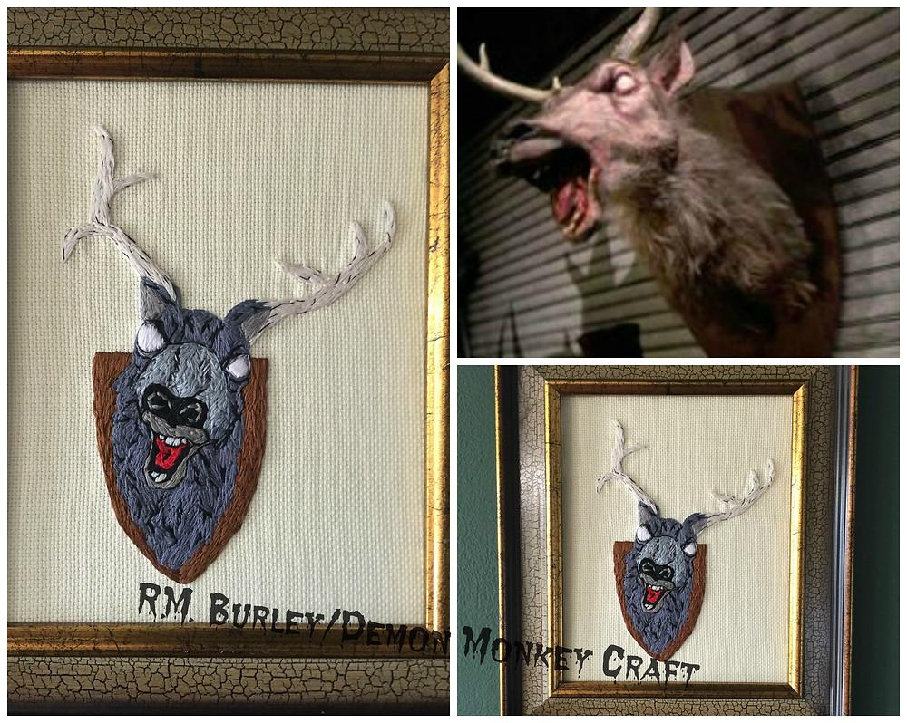 Deer Head Collage Watermark.jpg