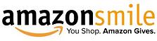 amazon smile shop.png