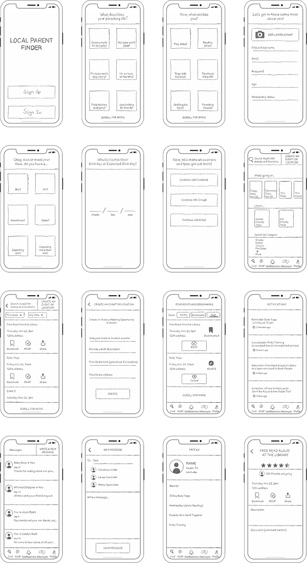 Grouped Paper Prototypes 4x4.png