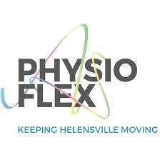 physioflex.jpeg