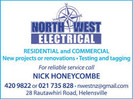 northwest electrical.jpeg