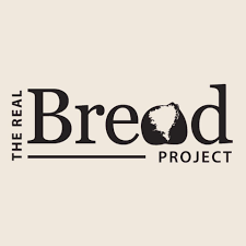 bread project.png