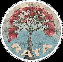 Rata.png