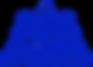 HPS_Logo_Blue_final.png