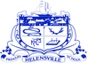 HPS_Logo_Blue_final.png