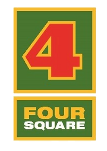 4 square.png