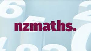 nz maths.jpeg
