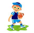 Touch-Rugby-Image.png