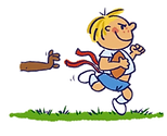 tag-rugby-clipart.png