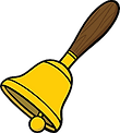 bell (1).png