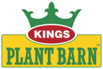 kings-logo-no-byline.png