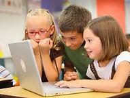 kids-and-computers_thumb1200_4-3.jpg