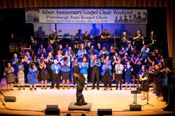 Choir25thgroup3low