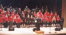 Dec. 2005 group 2