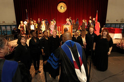 spring-commencement-2018