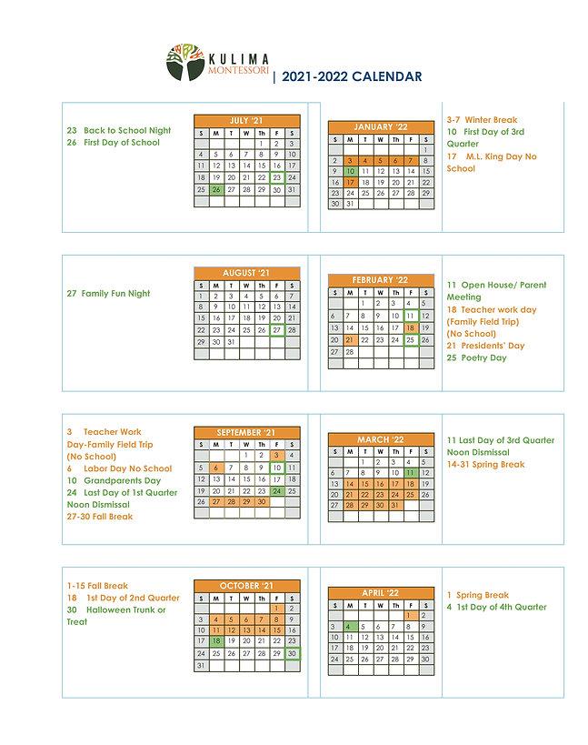 2021_yearly_calendar_jul_2.docx - Google Docs_Page_1.jpg