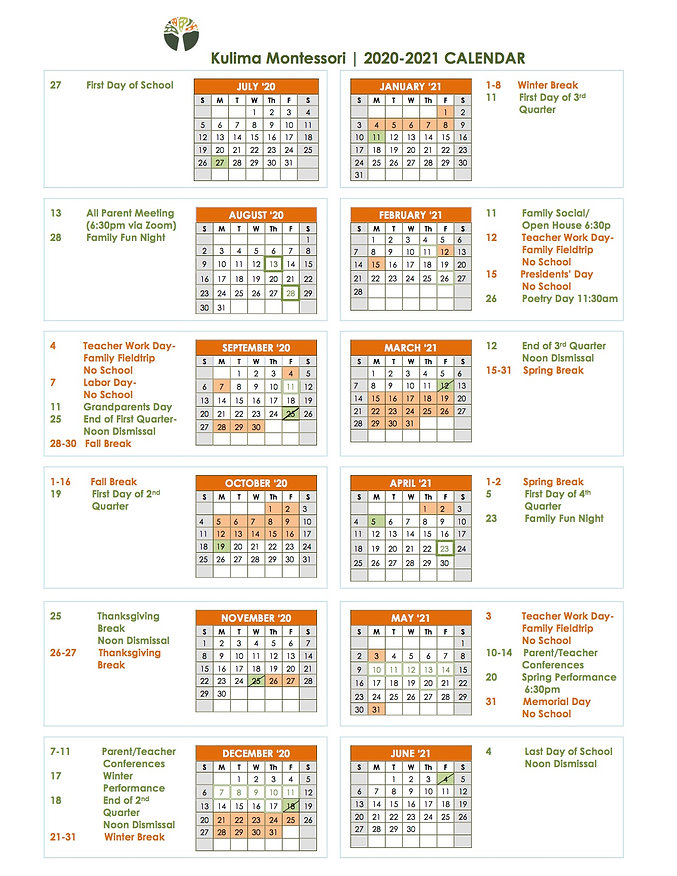 KM Calendar.jpg