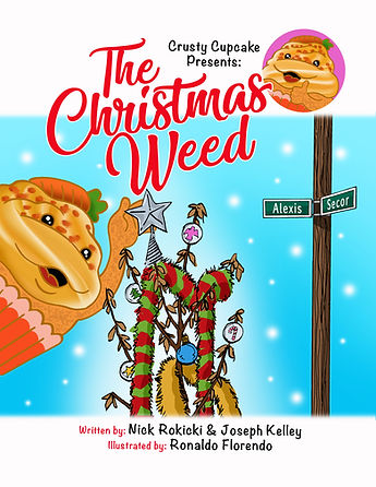 The Christmas Weed Cover-1.jpg
