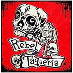 RebelTaqueria.jpg