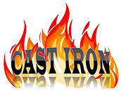 CastIronLogo #2 of 3-21moved.jpg