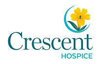 CrescentHospice.png