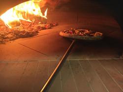 Damianos Pizza