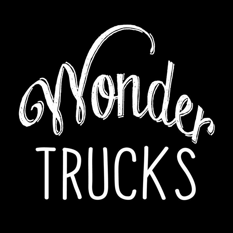 Wonder Trucks