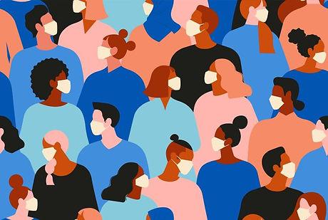 websitemask diversity.jpg