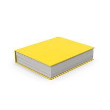 closed-book-3y1Eya8-600.jpg