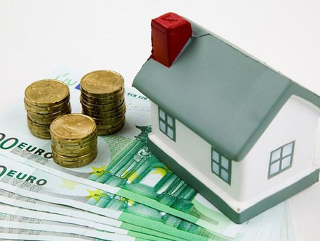 Δικαίωση για δημοτική υπάλληλο, παραγραφή 80% των χρεών προς τις τράπεζες!