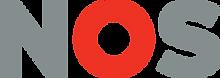 1024px-NOS_logo.svg.png
