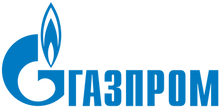 1200px-Gazprom_logo_kyrillisch.svg.png