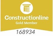 ConstructionlineGold.png