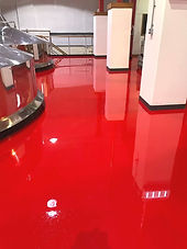 Red_floor_edited.jpg