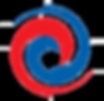 4m_logo.png