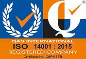 QAS14001.png