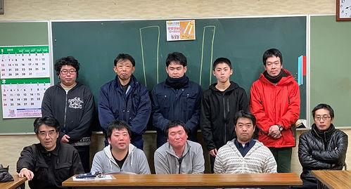 member_photo (3).jpg
