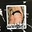 Thumbnail: TLV sticker pack